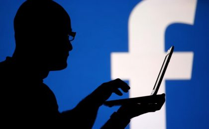 Facebook, filtro anti bufale al debutto
