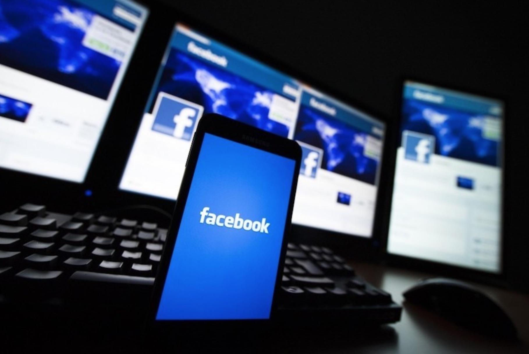 Facebook, in arrivo la pubblicità nei video