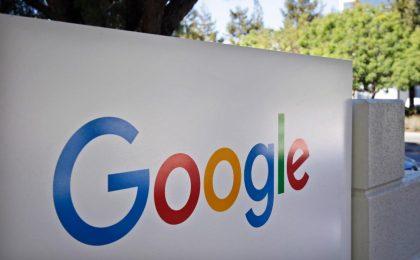 Google Immagini: cos'è cambiato con l'introduzione dei suggerimenti