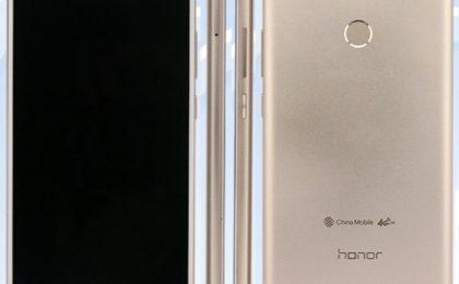 Honor 8 Plus in uscita: la possibile scheda tecnica