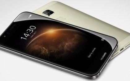 Huawei P9 e P9 Plus: tutte le vulnerabilità scoperte e risolte