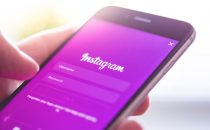 Instagram dirette live: video Stories disponibili in Italia