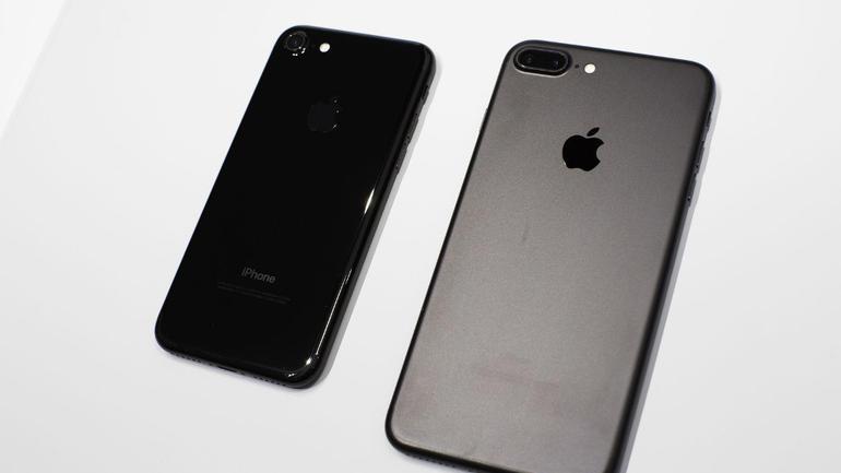 iPhone 7 più sicuro di Android per il ministro della difesa britannico