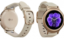 LG Watch Style e Sport Style con Android Wear: foto e scheda in anteprima