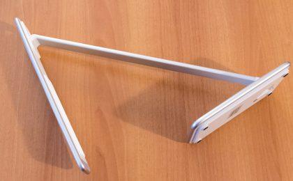 Lampada da tavolo AUKEY LT-T7: recensione modello LED smart