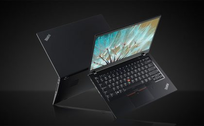 Lenovo ThinkPad X1 Carbon 2017: specifiche tecniche, prezzo e uscita