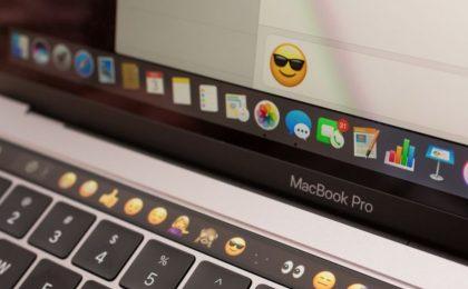 MacBook Pro 2016, approvati da Consumer Reports