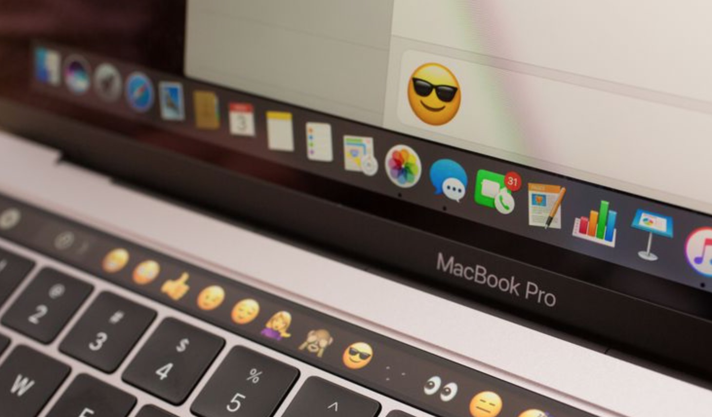 MacBook Pro 2016, approvati da Consumer Reports