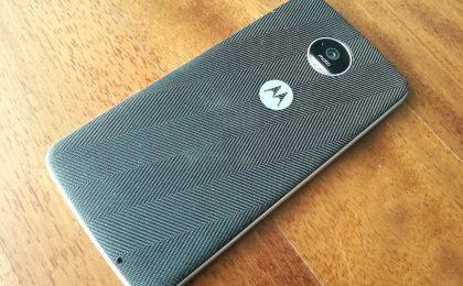 Moto Z Play con Moto Mods: la nostra recensione pro e contro
