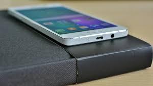 Samsung Galaxy S8 in uscita ad Aprile per dimenticare in fretta Note 7