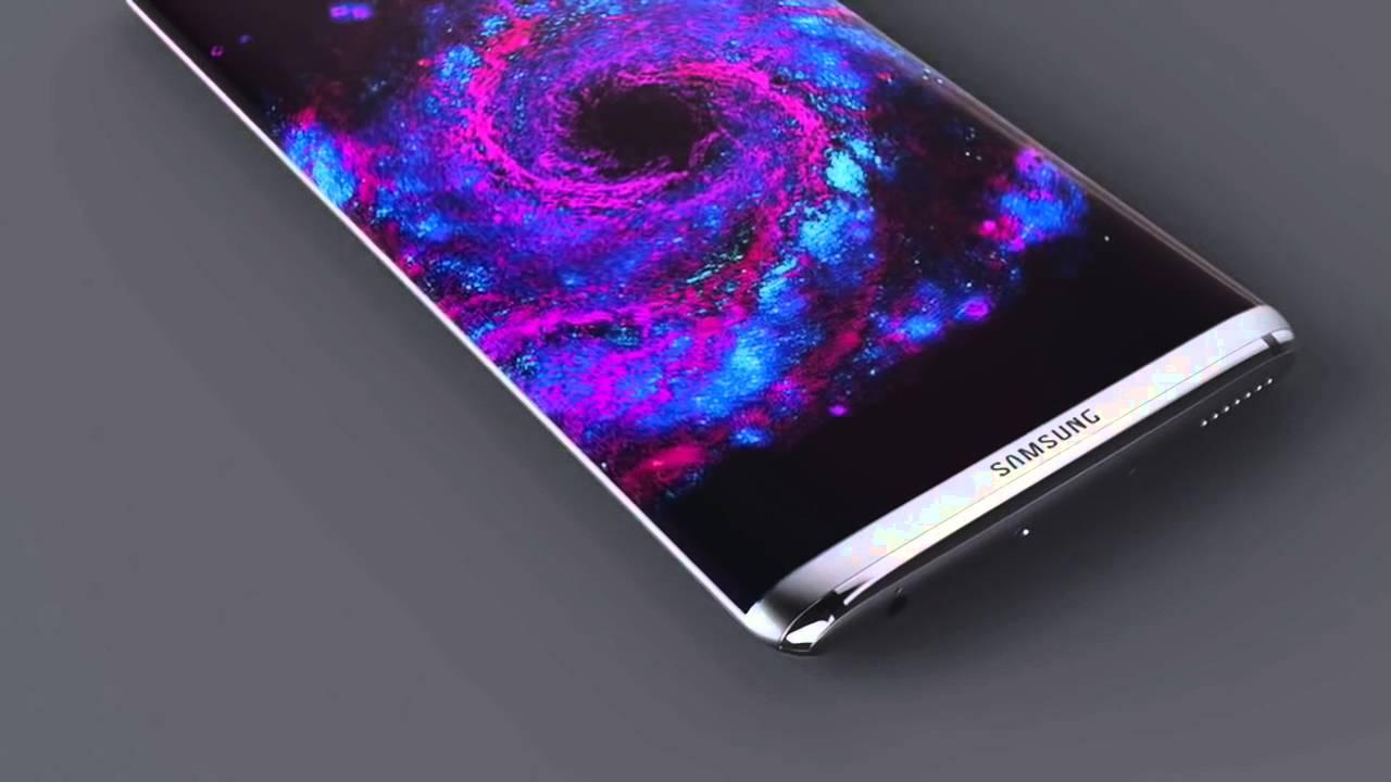 Samsung Galaxy S8: non sarà presentato al MWC 2017