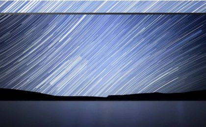 Sony OLED TV A1: audio a 360 gradi, HDR 10 e Dolby Vision al CES 2017