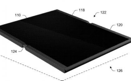 Smartphone Microsoft Surface Phone: ancora rumors sull'uscita
