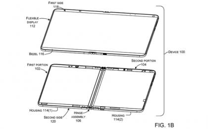 Smartphone Microsoft Surface Phone in uscita? Gli ultimi rumors