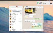 WhatsApp Desktop arriva su Mac App Store