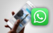 WhatsApp per iOS aggiornamento: messaggi offline e molto altro