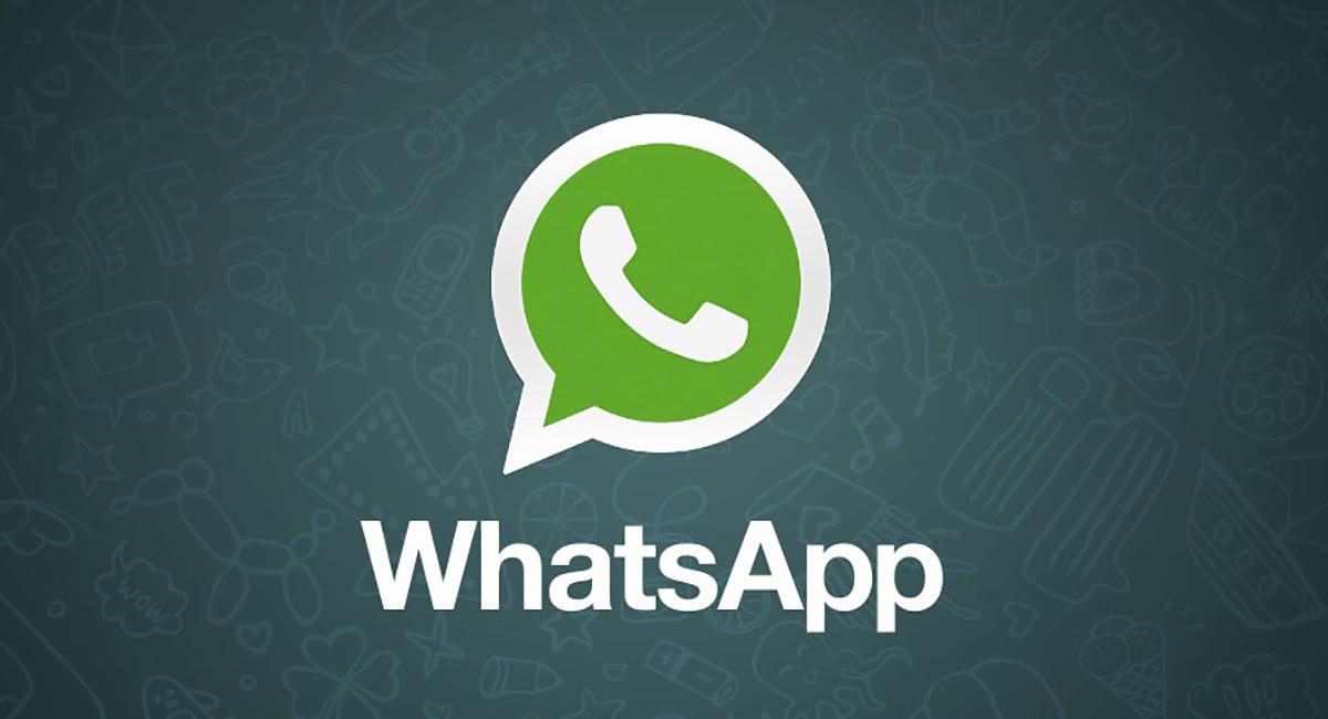 WhatsApp, arriva la condivisione della posizione in tempo reale