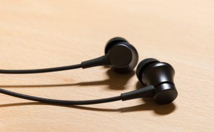 Xiaomi Piston Fresh: recensione degli auricolari in-ear economici