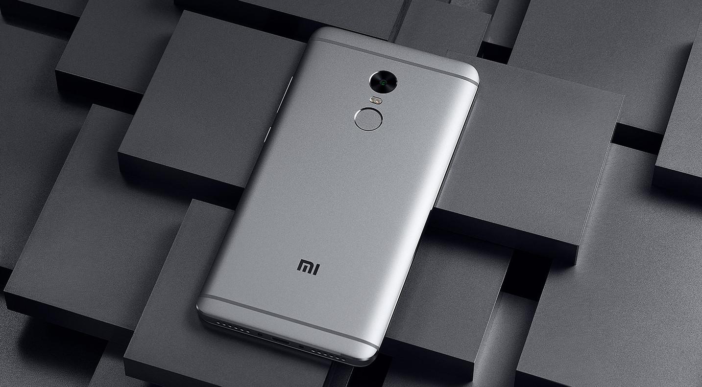 Xiaomi Redmi Note 4 Internazionale: scheda tecnica e prezzo ufficiali