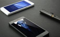 Zuk Z2 in aggiornamento a Android 7.0 Nougat a breve