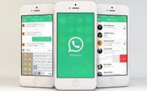 Come recuperare le conversazioni cancellate su WhatsApp