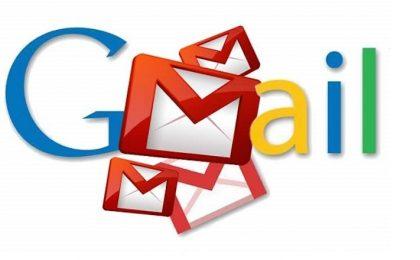 Come tenere aperti due account Gmail con lo stesso browser