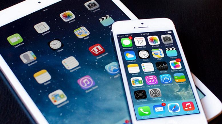 iOS 10.2.1 aggiornamento: tutte le principali novità