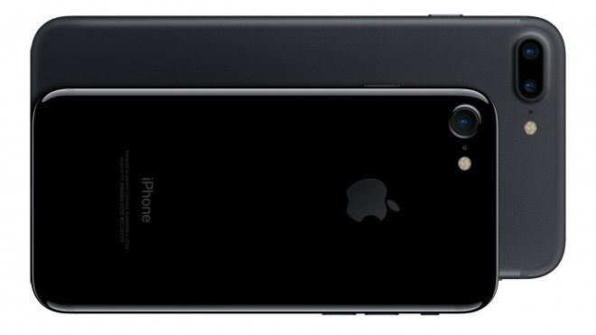 iPhone 7 ha venduto meno di iPhone 6s nell'ultimo trimestre