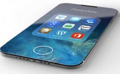 iPhone 8 Ferrari: tutte le voci sul progetto