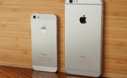 iPhone 7 e gli altri melafonini banditi dalla California: la discussa class action