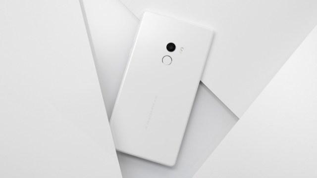 Xiaomi Mix EVO in uscita? I rumors sulla scheda