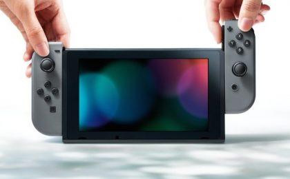 Nintendo Switch: come acquistarla, prezzo e offerte