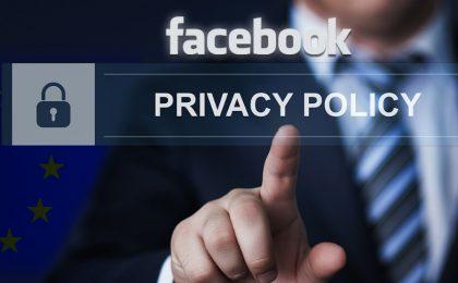 Privacy su Facebook: migliorate e aggiornate le funzionalità