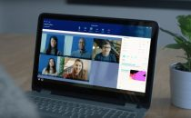 Amazon lancia le chiamate vocali e sfida Skype