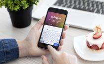 Come fare una diretta live su Instagram: guida completa