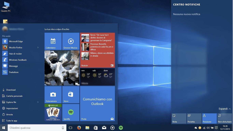 Visualizzatore Foto Windows: come averlo su Windows 10