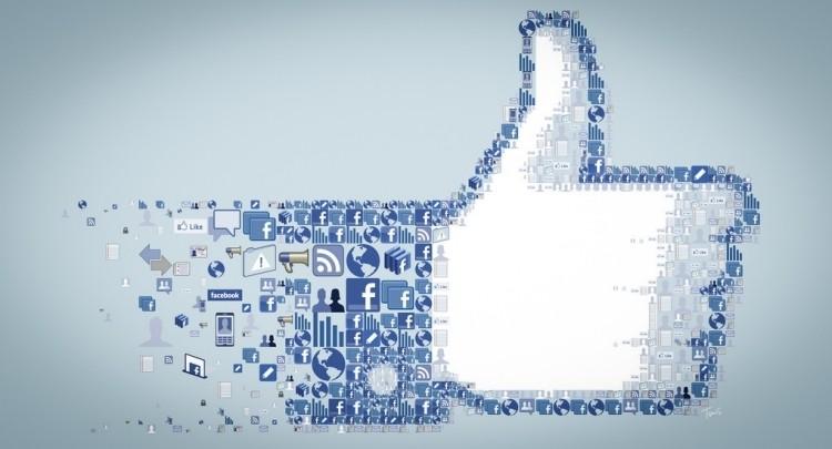 Facebook Stories disponibilità