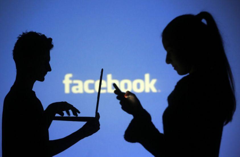 Compleanno Facebook: festa grande con il Friends Day