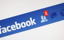 Facebook popup: cosè e come disattivarlo