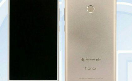 Honor V9 in uscita: prezzo e scheda tecnica ufficiali