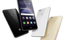 Huawei P8 Lite 2017: 5 motivi per comprarlo