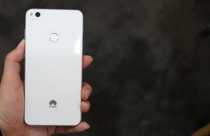 Huawei P8 Lite 2017: 5 motivi per non comprarlo