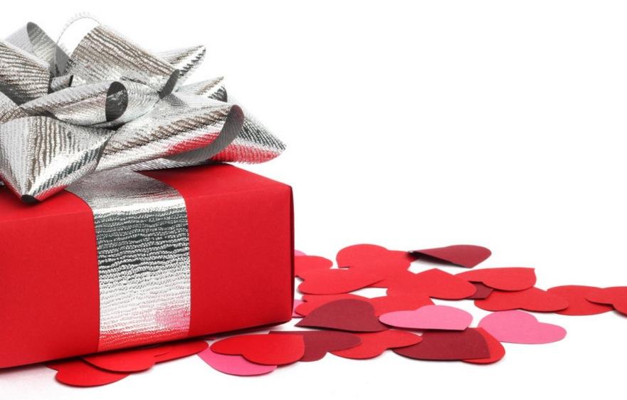 Idee regalo San Valentino per lui economiche