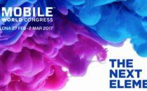 MWC 2017: le novità da aspettarsi, tutte le anticipazioni