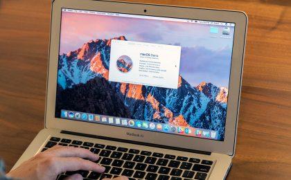 Malware per Mac, contagio via Word e Flash