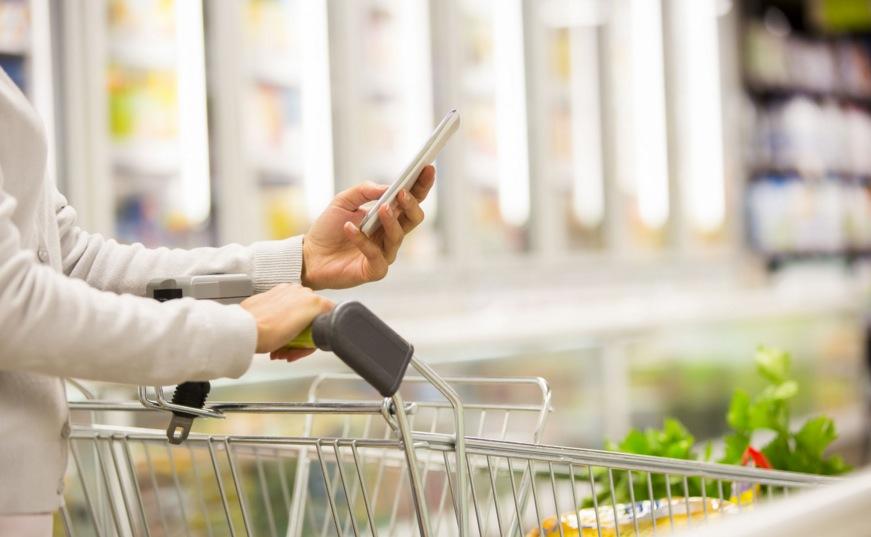 Migliori app per fare la spesa: quali scaricare