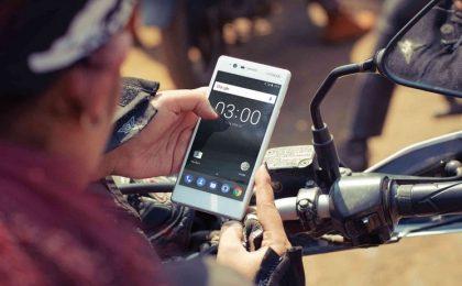 Nokia 3: prezzo e scheda tecnica ufficiali dell'entrylevel