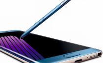 7 smartphone Android con cui sostituire Galaxy Note 7