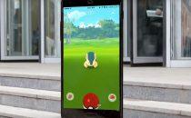 Pokemon Go, seconda generazione ufficiale: 80 nuovi mostri più bacche e oggetti