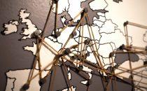 Roaming in Europa: le nuove tariffe per le chiamate continentali